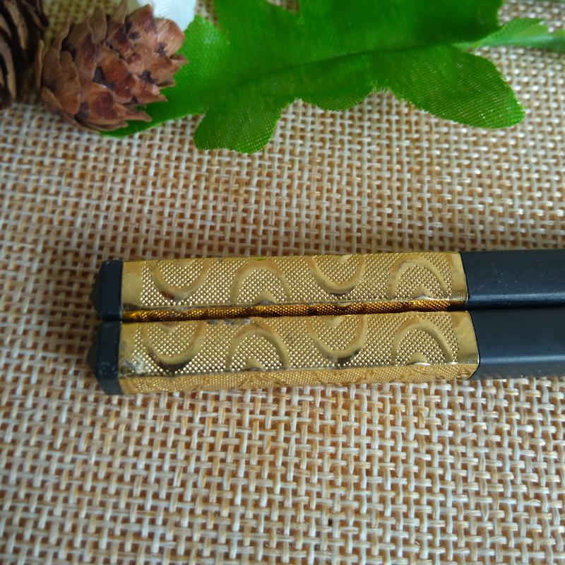 合金筷的定义
